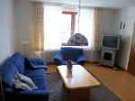 Komfortable Ferienwohnung im Haus Stuff in Olpe